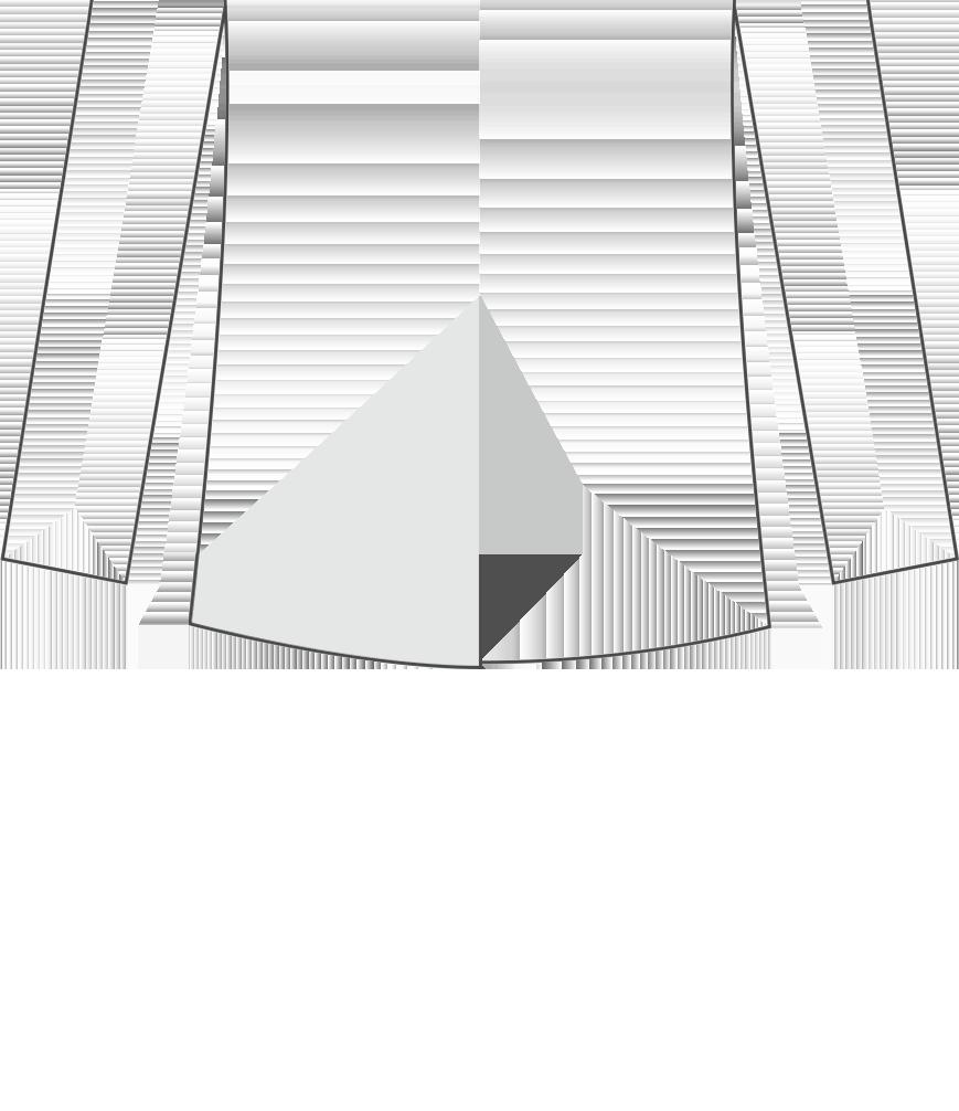 single-center-vent