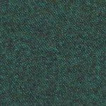 Emerald Melange