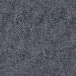 Grey Solid